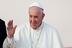 Pope's Iraq Trip in Doubt after Clashes in Nassiriya