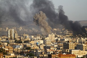 Woman, Child among Five Civilians Killed in Bombing in Yemen's Hudaydah
